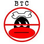Black Took Collective Logo