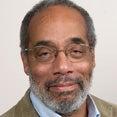 Charles Cobb, Jr.