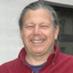 Craig Womack