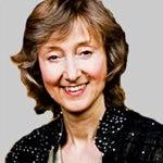 Deborah Tannan