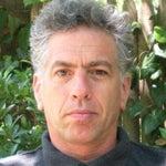David Gewanter