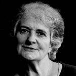Edna Longley