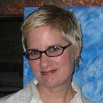 Jennifer Moxley
