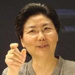 Myung Mi Kim