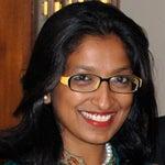 Naveeda Khan