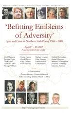 Poster 2007 Thumbnail