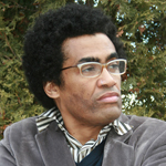 Thomas Sayers Ellis