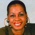 Eleanor W. Traylor