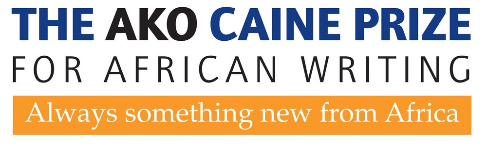 The AKO Caine Prize For African Writing: Always something new from Africa